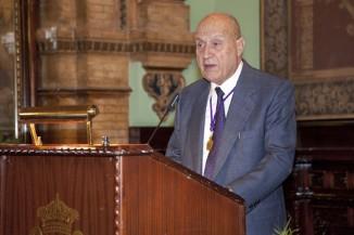 El Foro Interalimentario impulsa la IV edición de los premios Losada Villasante a la investigación agroalimentaria