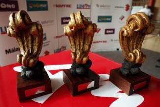 COVAP, premiada al Desarrollo empresarial por los Premios Andalucía Management 2015